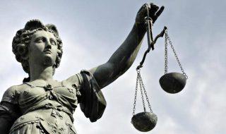 Etats-Unis : une femme porte plainte après avoir subi une césarienne sans anesthésie