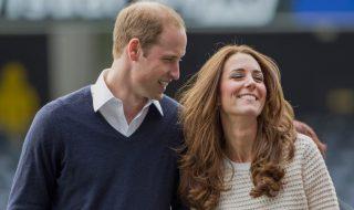 Kate Middleton et le Prince William dévoilent une nouvelle photo de famille avant Noël