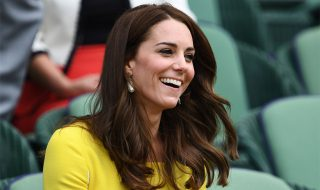 Kate Middleton : le prince William révèle le remède de la duchesse de Cambridge contre les nausées !