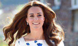 Kate Middleton veut accoucher à domicile, et en France comment ça se passe ?