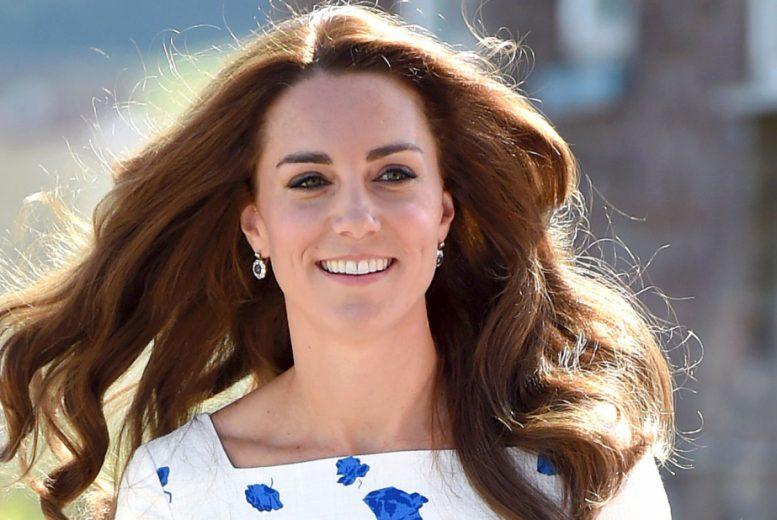 Kate Middleton veut faire bouger le protocole pour son 3e accouchement