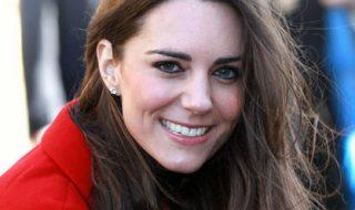Kate Middleton heureuse de l'arrivée du bébé du prince Harry et de Meghan Markle ?