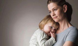 La garde alternée ou comment préserver le lien entre les parents et l'enfant