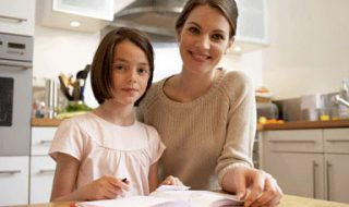 La pension alimentaire : qui peut en bénéficier ?