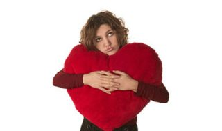 La Saint Valentin en solo, déprime assurée ? Tous les bons plans !
