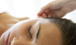 L'acupuncture pour les femmes enceintes