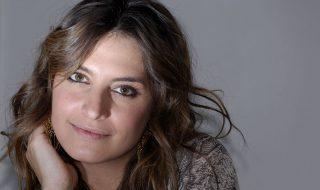 Laetitia Milot conseille le pilate prénatal à ses abonnées