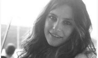 Laëtitia Milot parle avec émotion de l'endométriose