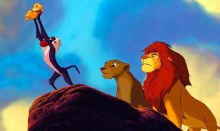 Quand Justin Timberlake prend dans ses bras le bébé d'un fan pour rejouer la scène d'ouverture du Roi Lion : on adore !
