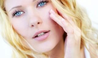 Le traitement de l'acné de grossesse
