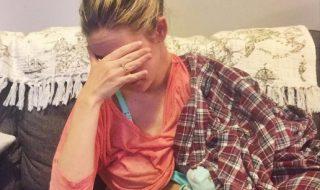 Pourquoi cette maman se sent-elle si désemparée face à l'allaitement maternel ?