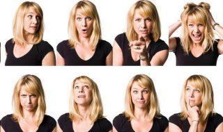 4 émotions par lesquelles une maman passe en une seule journée