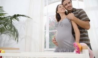 Les Françaises ont leur premier bébé à 28 ans.