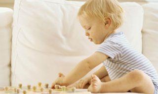 Les jeux de société pour l'enfant