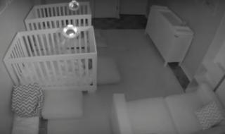 Alerte vidéo : découvrez les jumeaux infatigables  !