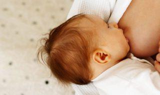 Les questions/réponses des problèmes sur l'allaitement