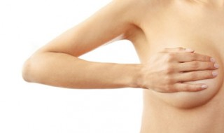 Comment garder une belle poitrine pendant et après la grossesse ?