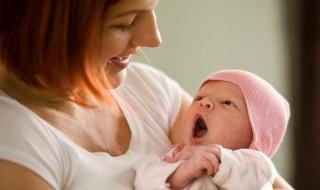 Comment éveiller tous les sens de bébé pour le faire progresser ?