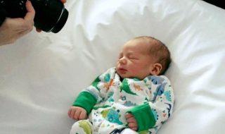 20 choses à savoir après avoir mis bébé au monde : la liste rédigée par cette maman est hilarante !