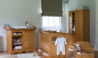 Le lit bébé à tiroir avec sommier modulable La Redoute à 141€ au lieu de 400€, on craque ?