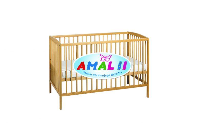 auchan rappelle les lits pour b b amal ii en raison d 39 un. Black Bedroom Furniture Sets. Home Design Ideas