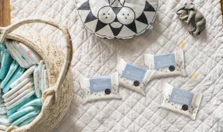 Comment choisir au mieux ses produits pour bébé ?