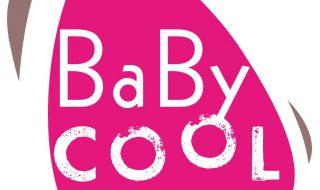 La team Neuf Mois présente au salon Baby Cool 2017 : à la découverte des nouveautés jouets et puériculture 2018 !