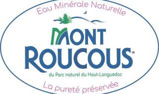 L'eau du Mont Roucous, une eau très faiblement minéralisée adaptée aux mamans et aux bébés