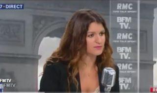 France : le gouvernement propose la PMA à toutes les femmes dès 2018