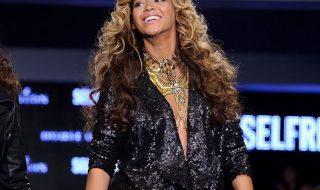 Beyoncé et ses plus beaux looks de grossesse