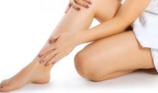 Lutter contre les jambes lourdes : quelles astuces ?