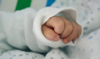 Une enquête est ouverte sur l'affaire des bébés nés sans bras