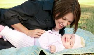 Et si je n'arrivais pas à devenir une bonne mère ?