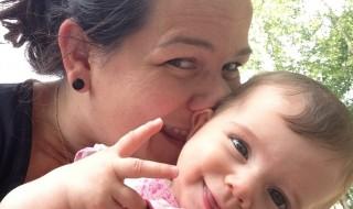 Tout ce qu'il faut savoir avant d'être maman (ou pas)