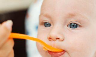 Une maman vegan poursuivie par la justice américaine pour avoir sous-alimenté son bébé
