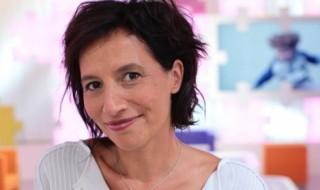 Maman VIP: Interview de Nathalie le Breton des Maternelles