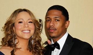 Mariah Carey attend un garçon… et une fille !