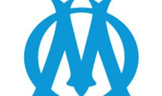 Ce petit garçon a pour troisième prénom… Marseille !