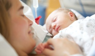 Pourquoi raccourcir le séjour à la maternité ?