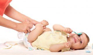 Prenez garde, l'article sur le danger des lingettes pour bébé qui circule sur Facebook date d'il y a 4 ans !