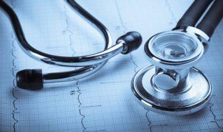 Dans l'Orne, pourquoi ce médecin a-t-il été suspendu suite au décès d'un nourrisson ?