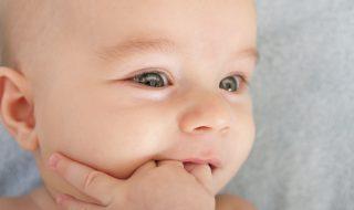 Ce médicament homéopathique a-t-il vraiment causé le décès de plusieurs bébés aux Etats-Unis ?