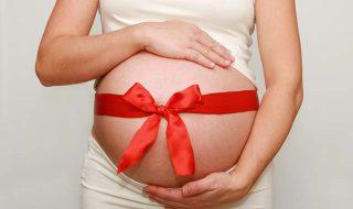 GPA : la première mère porteuse au Portugal est aussi la grand-mère de l'enfant !