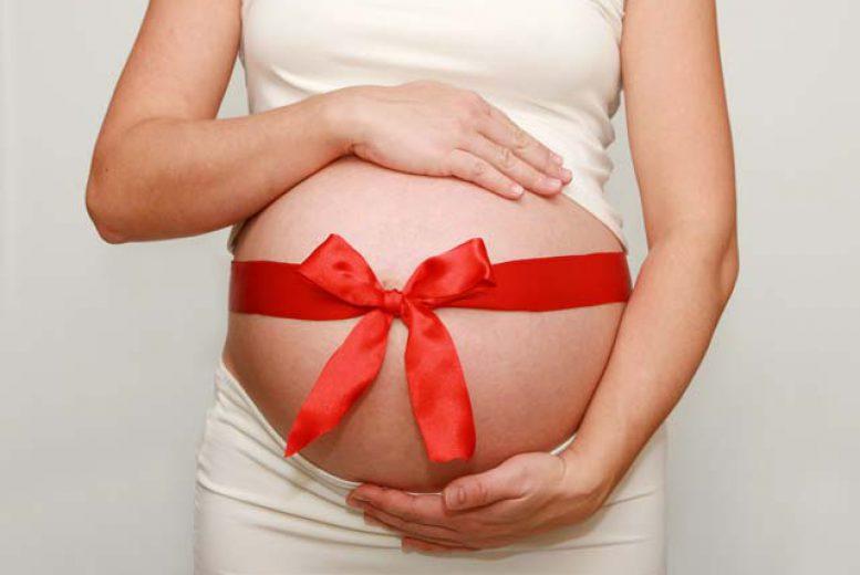 GPA au Portugal : la grand-mère donnera naissance à son petit-enfant