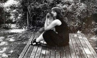 Mes premiers pas de maman, ce qui m'a le plus marqué