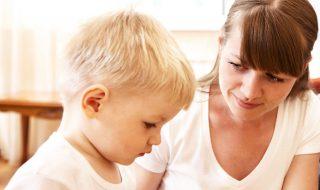 Pourquoi impliquer les parents dans la prise en charge de leur enfant autiste réduit les symptômes ?
