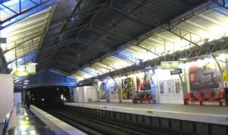 Paris : les transports bientôt gratuits pour les enfants