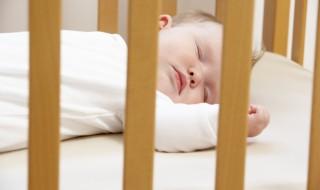 Le wifi, un nouveau moyen pour éviter une mort subite du nourrisson ?
