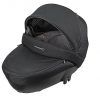 Test : Nacelle Windoo Plus Bébé Confort