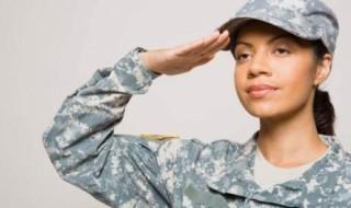 Naissance imprévue sur le front afghan !